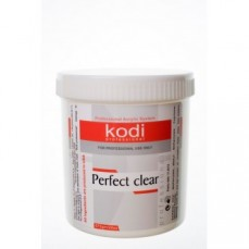 Perfect Clear Powder (Базовый акрил прозрачный) 224 гр